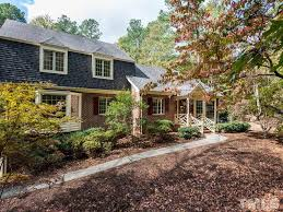 renee hillman u0026 hillman real estate group raleigh real estate