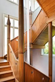 House Design Plans Usa House Design Software Floor Plan Maker Cad Planning Layout
