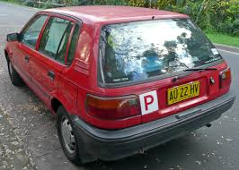 toyota corolla hatchback 1991 file 1992 toyota corolla ae92 se 5 door hatchback 2009 06 07
