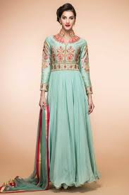 ready to wear anarkali suit buy readymade anarkali dresses