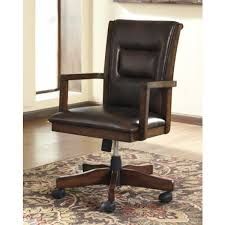 Office Chairs Home Office Furniture Shop Appliances HDTVs - Ashley home office furniture