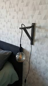 Ikea Schlafzimmer Lampe Die Besten 25 Ikea Nachtlicht Ideen Auf Pinterest Sofas Mit Led