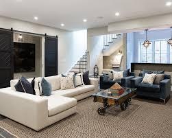 home interior denim days walters fabric sectional sofa interior define interior define
