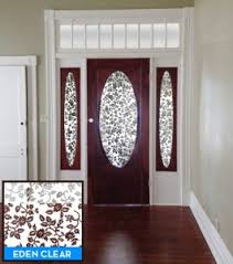 Privacy Cover For Windows Ideas Excellent Idea Glass Door Front How To Cover Windows In Doors