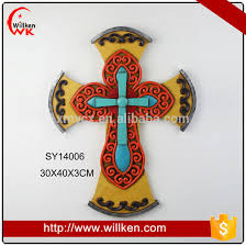 decorative crosses for wall crosses decorative cross wall hanging crosses wall