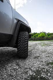 Best Sellers Federal Couragia Mt 35x12 50x17 Amazon Com Atturo Trail Blade M T Mud Terrain Radial Tire 35x12