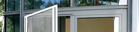 Insect Screen For French Doors - french door fly screens windows24 com