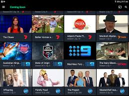 Home Design Tv Shows Australia Freeview Fv Android Apps On Google Play