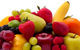 fruit fresh fresh fruits fosston jpg