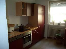 ebay kleinanzeigen einbauk che kuche einbauküche gebraucht einbauküche gebraucht und