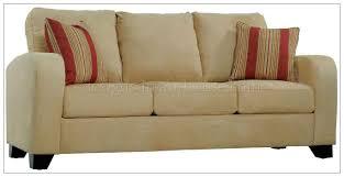 faux leather throw pillows white pillows pillow decoration