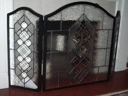 pattern stained glass fire screen patterns patterns kid