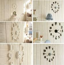 Diy Interior Design Ideas Diy Home Decor Projects Do It Yourself Interior Design Chic Diy