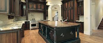 up modern kitchen pittsburgh pa builders plus general contracting pittsburgh pa