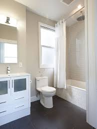 bathroom color combinations houzz