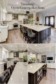 kitchen types of kitchen countertops best kitchen islands wood