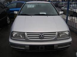 volkswagen vento used 1998 volkswagen vento photos for sale