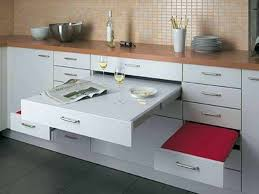 small kitchen table u2013 fitbooster me