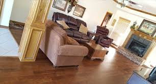 hardwood flooring okc edmond norman tulsa lawton