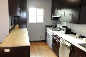 Small Kitchen Designs On A Budget Inspiring Design Small Kitchen Design On A Budget Ideas About