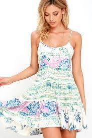 best 25 sundresses for juniors ideas on pinterest teen dresses