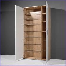 castorama armoire chambre la impressionnant castorama armoire chambre openarmsatthewolfeden à