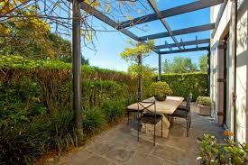 modern family garden property details sydney sotheby u0027s international realty