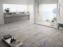 Bathroom Flooring Vinyl Ideas Bathroom Flooring Vinyl Wall Mount Tub Faucet Unfinished Wood