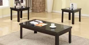 glamorous black coffee table sydney tags black coffee table sets