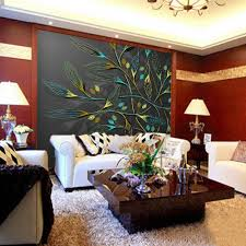 3d abstract wall murals dark leaves hd photo wallpaper for bedroom 3d abstract wall murals dark leaves hd photo wallpaper for bedroom wall paper custom size 3d wallpaper walls washable wallpaper in wallpapers from home