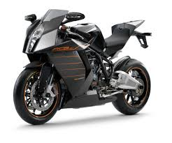 cdr bike price ktm rc8 d automobile motorcycle bb pinterest ktm rc8