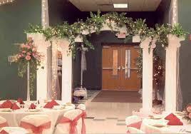 indoor wedding arch indoor wedding arch decorations wedding arch decorating tips3