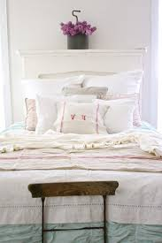 shabby chic bedding kids shabby chic style with pink girls room