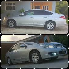 teana nissan price second hand classified ads website based in curacao