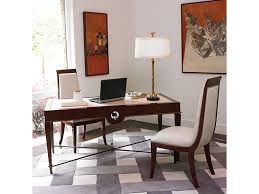 Office Furniture Stores In Houston by 21 Amazing Home Office Furniture In San Antonio Yvotube Com