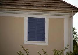 peinture r ovation cuisine deco facade maison moderne avec peinture ext rieure la rochelle