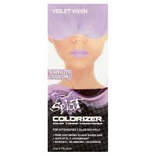 semi permanent hair color walmart com