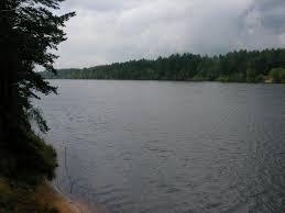Suda River