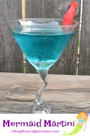 blue martini png amy u0027s cooking adventures mermaid martini nationalmartiniday