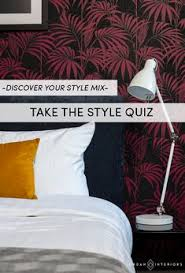 find your home decorating style quiz interior decorating style quiz find your decorating style today