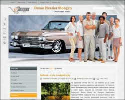 70 best joomla templates u0026 themes webdesignerhub