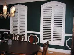 Plantation Interior Shutters Knoxville Showroom Shutters And Blinds Of Tennessee