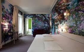 chambre d hote montmartre chambres d hôtel romantiques de pariscityvision