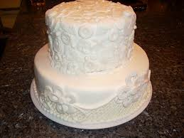 small wedding cakes small wedding cakes cakecentral