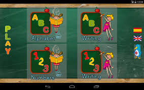 Fun Games For Kids At Home by Games For Kids 2 3 4 Age Android Apps On Google Play