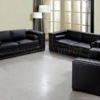 black livingroom furniture black living room sets justsingit com