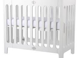 Mini Cribs Bedding by Trendy Mini Crib Rose Bedding Tags Mini Crib Sheet Organic Crib