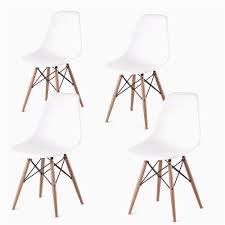 chaise haute cuisine fly chaises hautes bar beau tables cuisine fly amazing chaise