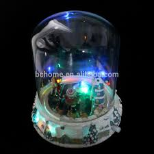 light up snow globe light up snow globe light up snow globe suppliers and manufacturers