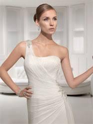 bridal elegance wedding dress londonderry wedding dresses derry